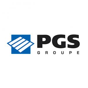 PGSGroupe-300x300