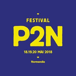 p2n 2018