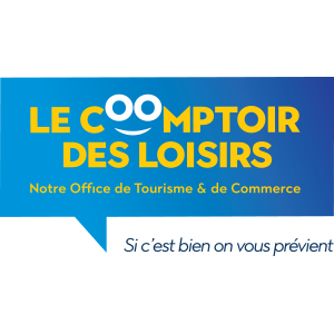 logo office de tourisme 300par 300
